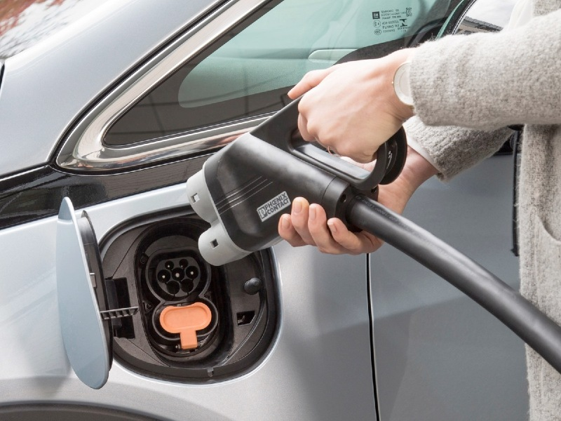 Ecobonus per auto poco inquinanti