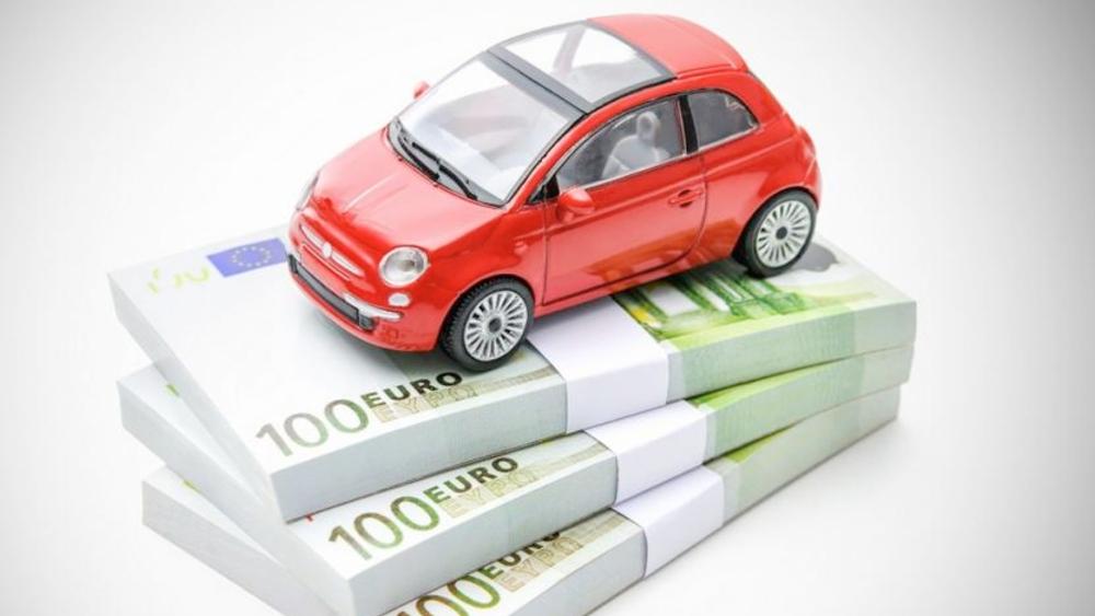 Ecoincentivi per auto
