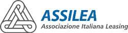 Logo Assilea